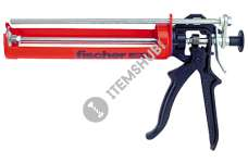 """Toku TAG-45MLH Angle Grinder 4.5"""" Lever Type Throttle"""