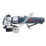 "Ingersoll Rand Angle Disc Grinder, 4.5"", 12000rpm, 0.8Hp"