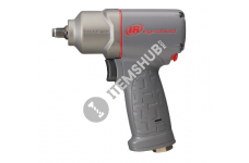 "Ingersoll Rand 3/8"" Impact Wrench/339Nm/1.10Kg"