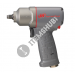 """Ingersoll Rand 3/8"""" Impact Wrench/339Nm/1.10Kg"""