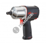 "Ingersoll Rand 1/2"" Impact Wrench Long Anvil, 1057Nm"