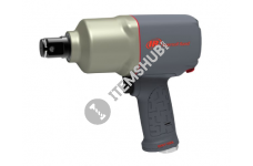 "Ingersoll Rand 3/4"" Impact Wrench"