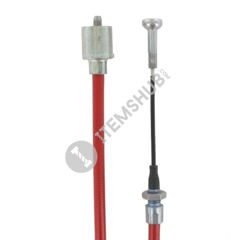 Al-Ko Bowden Cable 530 / 726 Profi Long Life