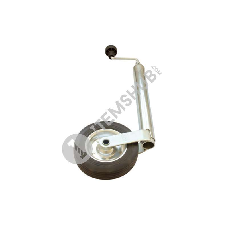 Al-Ko Jockey Wheel 250Kg