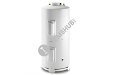 Ariston Ari Top 300 - 415V TR