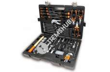 Beta 2047E/C108 Easy Case With 108 Tools