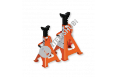 Beta 3010 T6 - Jack Stands Pair