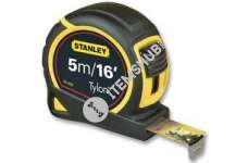 Stanley 0-30-696 Tape Measure 5M [Pack Size: 2] (Epitome Certified)