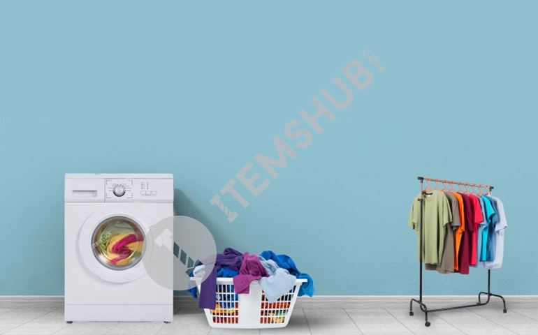 Buying a Washing Machine Made Simpler