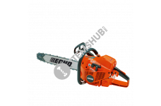 "Echo CS-680S/60RS Chain Saw 24"" Gasoline Engine 66.7Cc"