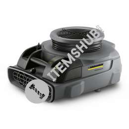 Karcher AB20 Air Blower | by AlMahroos (Itemshub)
