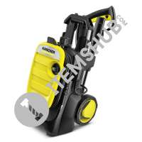 Karcher K5 Compact Eu High Pressure Washer | by Almahroos (Itemshub)