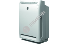 Flash Streamer Air Purifier Mc70L