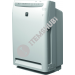 Daikin Flash Streamer Air Purifier Mc70L