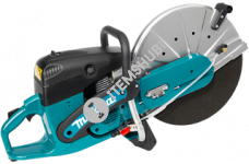 "Makita EK8100WS Power Cutter 16"" 81Cc 
