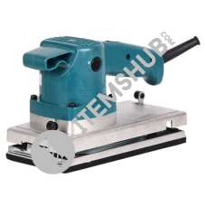 Makita 9045B Finishing Sander 114 X 234mm 520W | by Almahroos (Itemshub)