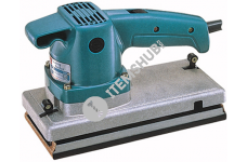 Makita 9045B Finishing Sander 114 X 234mm 520W