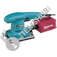 Makita BO3700 Finishing Sander 93 x 185mm 180W | by Almahroos (Itemshub)