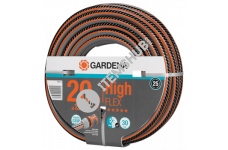 "Gardena Comfort HighFlex Hose 13 mm (1/2""), 20 m 