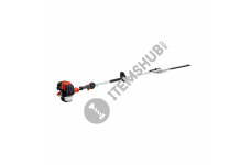Echo HCA-2620ES-HD Shaft Hedge Trimmer