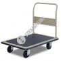 Prestar Single Handle Hand Trolley NF-302