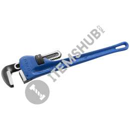 Expert E117825 Pipe Wrench, 36-Inch