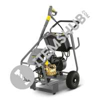 Karcher HD16/15-4 Cage Plus High Pressure Washer (1.353-905.0) | by AlMahroos (Itemshub)