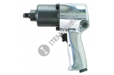 "Ingersoll Rand 1/2"" Impact Wrench 678Nm/2.60Kg"