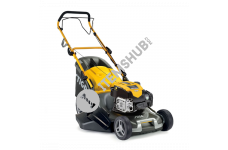 Stiga Combi 55SQB Petrol Lawn Mower 2.59kW at 2800rpm