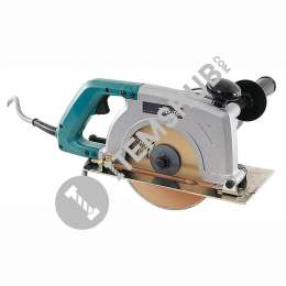 Makita 4107R Concrete Cutter 180mm 1400W | by Almahroos (Itemshub)