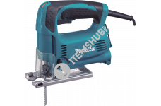 Makita 4329 Jig Saw 18mm Stroke Variable Speed