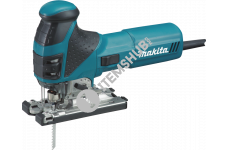 Makita 4351FCT Barrel Handle Jig Saw 720W Stroke Length 26mm