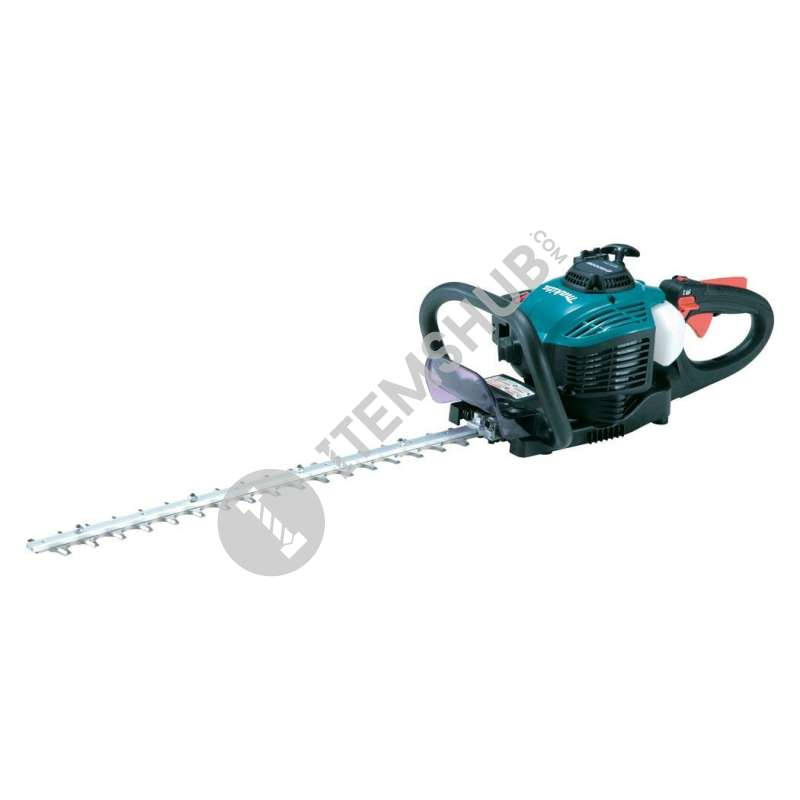Makita EH6000W Hedge Trimmer 2 Stroke Petrol 600mm