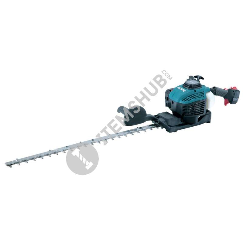 "Makita EH7500S Petrol Hedge Trimmer 750mm (29.5"") 2 Stroke"