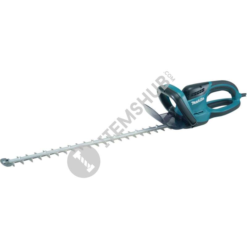 Makita UH7580 Electric Hedge Trimmer 750mm | by Almahroos (Itemshub)