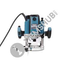 Makita Router RP2300FC/220 | by Almahroos (Itemshub)