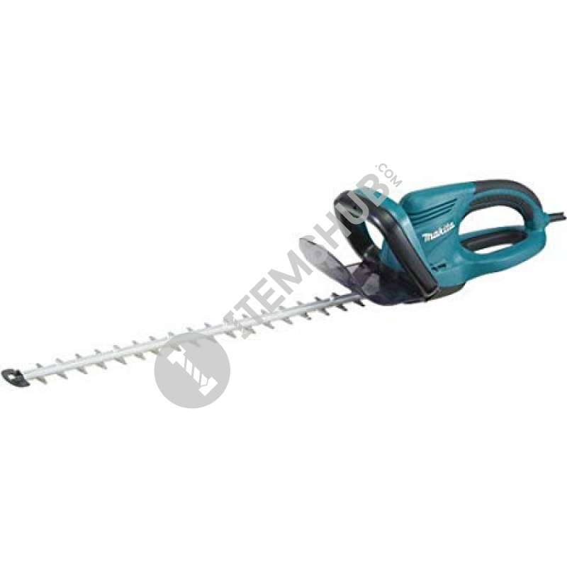 Makita UH6570 Electric Hedge Trimmer 650mm | by Almahroos (Itemshub)