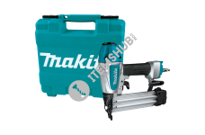 Makita Pneumatic Brad Nailer (15-50 mm) AF506(SASO)(6) | by Almahroos (Itemshub)