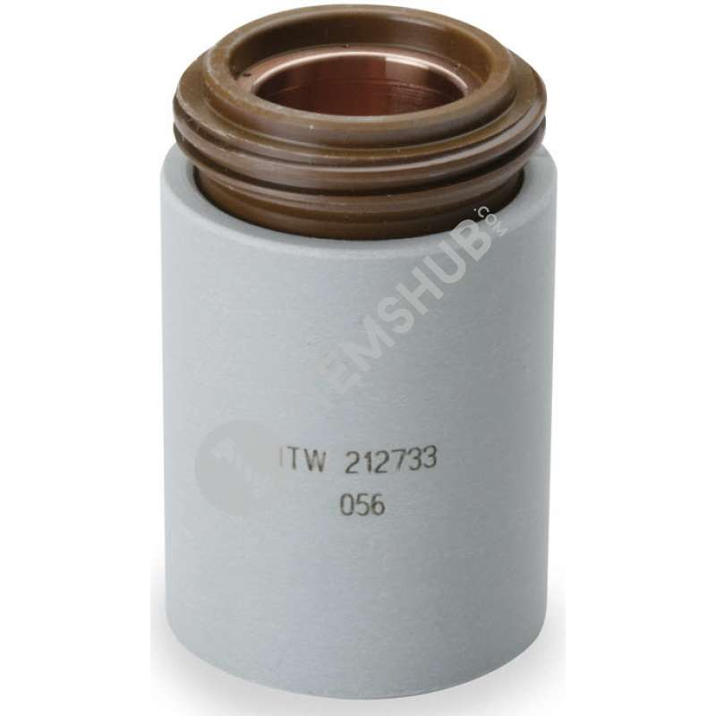 Miller Retaining Cup Ice-80T/Cx