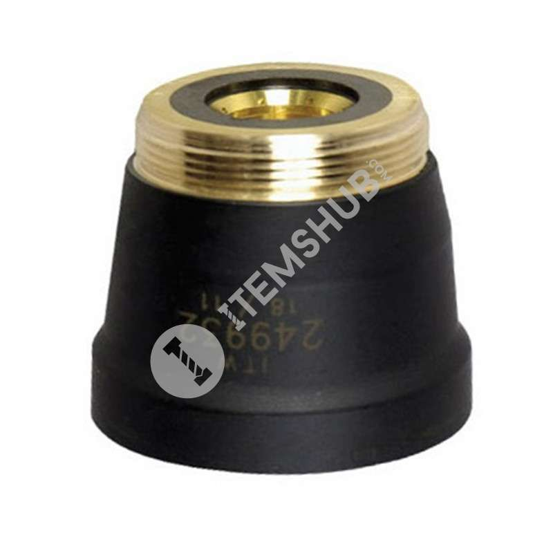 Miller Retaining Cup for Xt-30 Torch