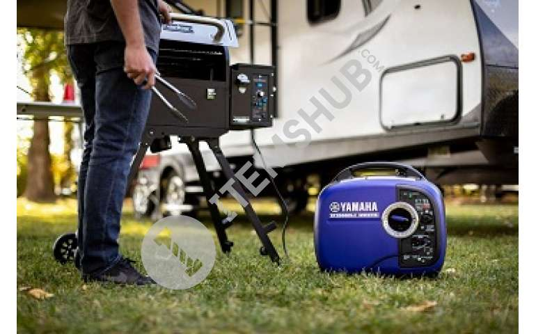 Why Get a Power Generator?