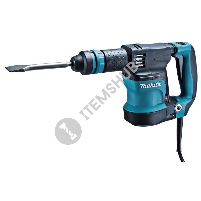 Makita HK1820 Power Scraper 550W (SDS Plus) | by Almahroos (Itemshub)