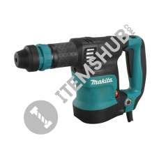 Makita HK1820 Power Scraper 550W (SDS Plus)