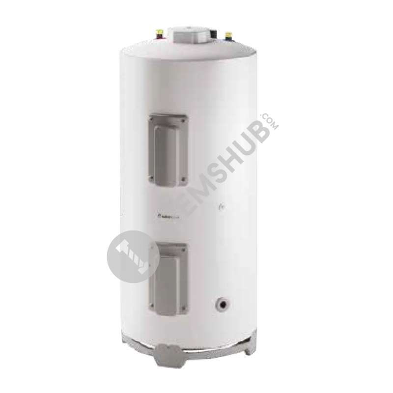 Ariston Ari Top 300 - 230V Mo