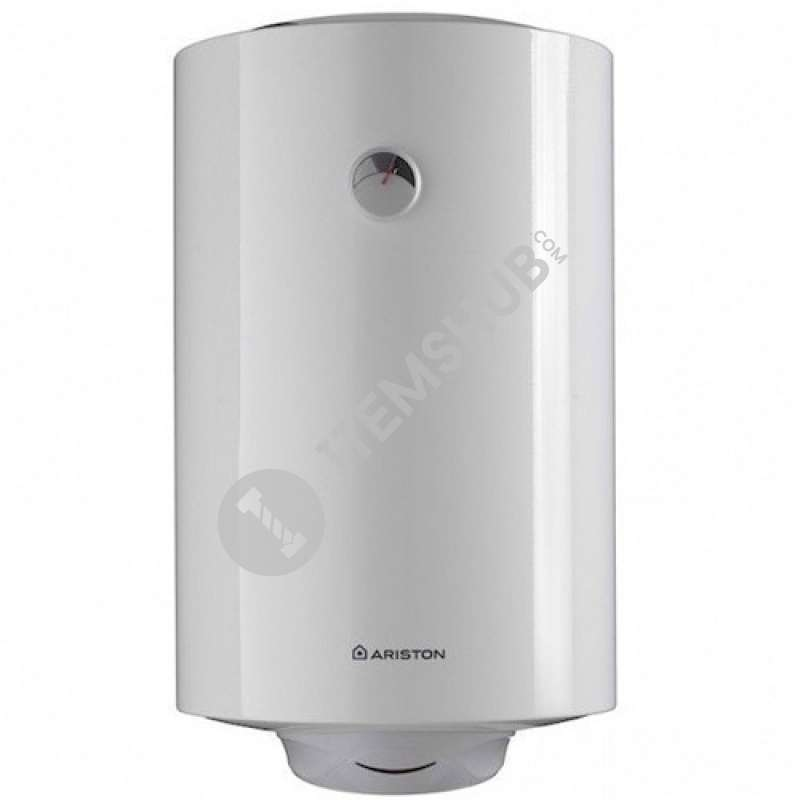 Ariston Electric Water Heater Pro R 100 V