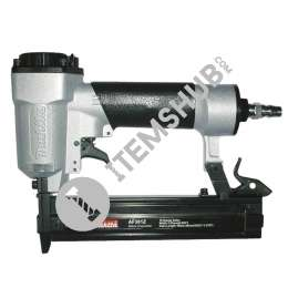 Makita AF301 Pneumatic Brad Nailer (15 - 30mm)