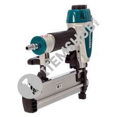 Makita AF505 Pneumatic Brad Nailer (15 - 50mm) | by Almahroos (Itemshub)