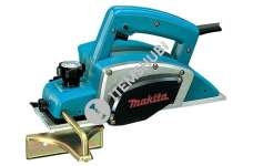 Makita N1923BK Power Planer 82mm 600W