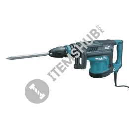 Makita HM1213C Demolition Hammer Sds-Max AVT | by Almahroos (Itemshub)