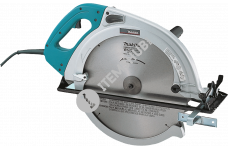 "Makita 5402 Circular Saw 16"" / 415mm 1750W"